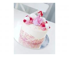 Cakes - Image 7