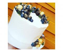 Cakes - Image 9