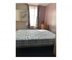 Double Room £150 per week - Image 3