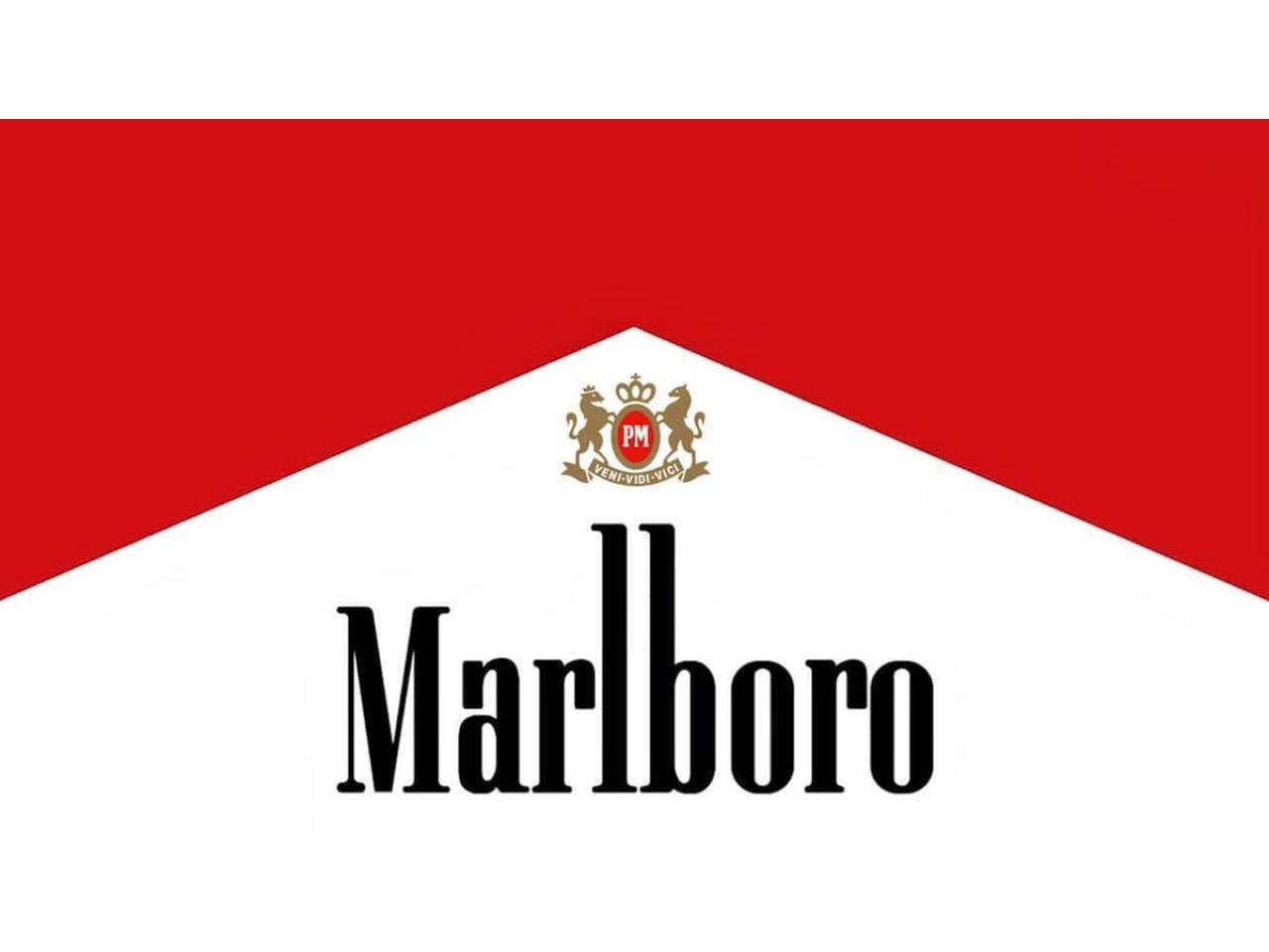 Продаю табак Marlboro недорого ! - 1
