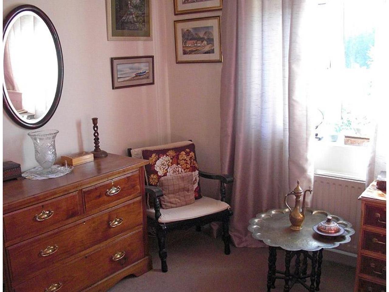 Сдается сингл комната в Твикенэме (West London, Borough of Richmond) - 2