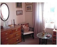 Сдается сингл комната в Твикенэме (West London, Borough of Richmond) - Image 2
