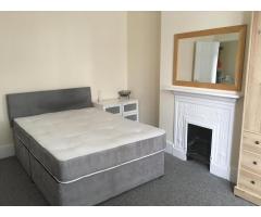 Комната в Southend-on-Sea - Image 1