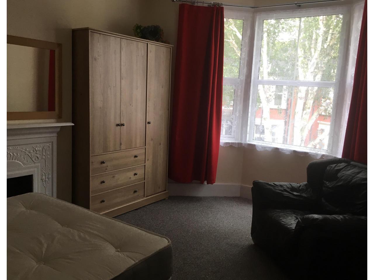 Комната в Southend-on-Sea - 2