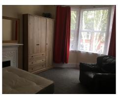 Комната в Southend-on-Sea - Image 2