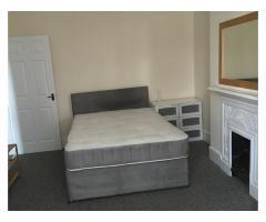 Комната в Southend-on-Sea - Image 3