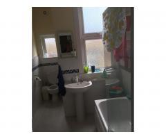Комната в Southend-on-Sea - Image 4