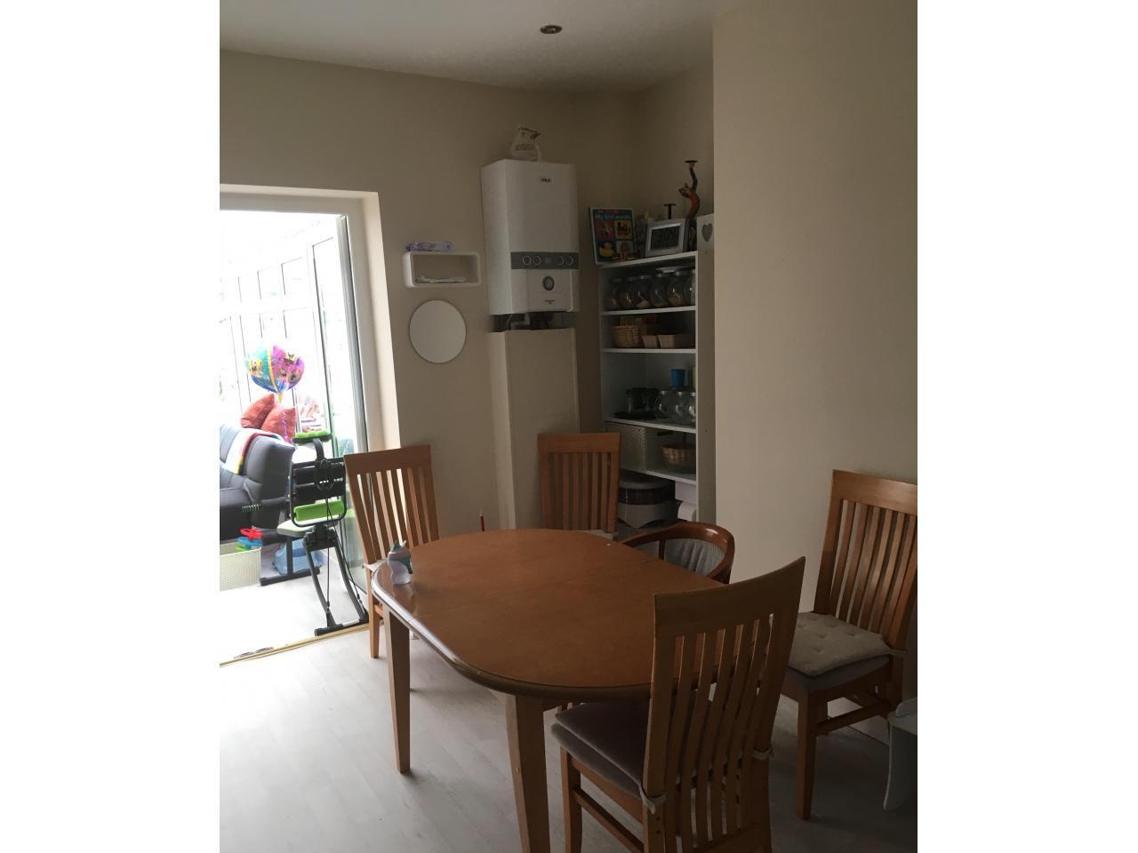 Комната в Southend-on-Sea - 6
