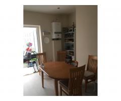 Комната в Southend-on-Sea - Image 6