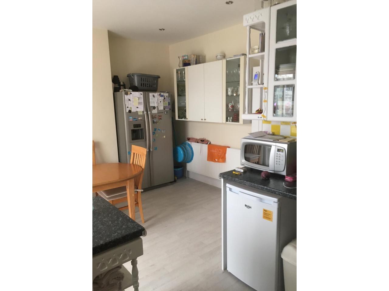 Комната в Southend-on-Sea - 7