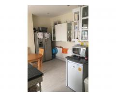 Комната в Southend-on-Sea - Image 7