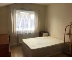 Сдается Большая Double комната West Ham - Image 2