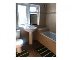 Сдается Большая Double комната West Ham - Image 3