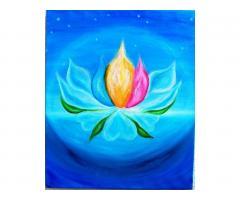 Духовность - Image 1