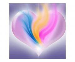 Духовность - Image 2