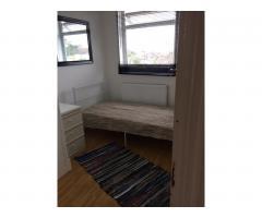 Сдаётся single комната для одной женщины - Hornchurch - Image 1