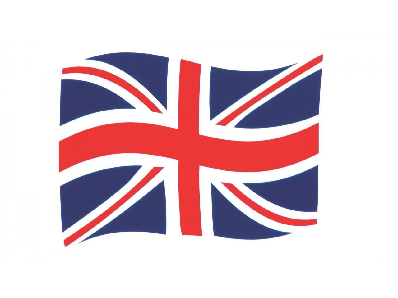 Как сохранить право жить и работать в Великобритании после Brexit легально - 5