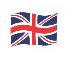 Как сохранить право жить и работать в Великобритании после Brexit легально - Image 5