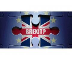 Как сохранить право жить и работать в Великобритании после Brexit легально - Image 6