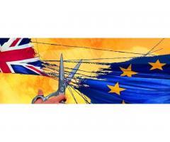 Как сохранить право жить и работать в Великобритании после Brexit легально - Image 8