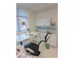 Стоматологические услуги - Image 2