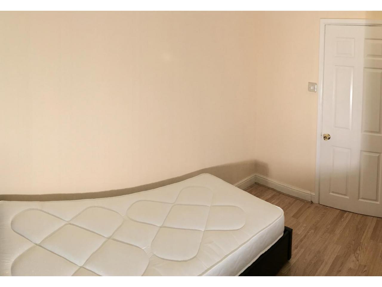Сдается комната £95 - 1