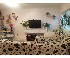 Single room на Osterley - Image 1