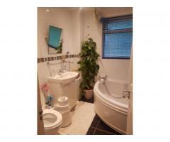 Single room на Osterley - Image 2