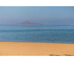 Недвижимость в Испании, Новые бунгало рядом с морем от застройщика в Сан-Педро-дель-Пинатар - Image 6