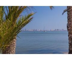 Недвижимость в Испании, Новые бунгало рядом с морем от застройщика в Сан-Педро-дель-Пинатар - Image 7