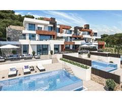 Недвижимость в Испании, Новые квартиры с видами на море от застройщика в Бенидорм - Image 2