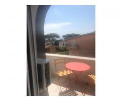Аренда виллы для отдыха в Анцио, Италия - Image 12