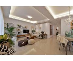 Недвижимость в Испании, Новые бунгало от застройщика в Сьюдад Кесада,Коста Бланка,Испания - Image 2