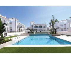 Недвижимость в Испании, Новые бунгало от застройщика в Сьюдад Кесада,Коста Бланка,Испания - Image 3