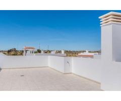 Недвижимость в Испании, Новые бунгало от застройщика в Сьюдад Кесада,Коста Бланка,Испания - Image 4