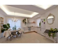 Недвижимость в Испании, Новые бунгало от застройщика в Сьюдад Кесада,Коста Бланка,Испания - Image 5