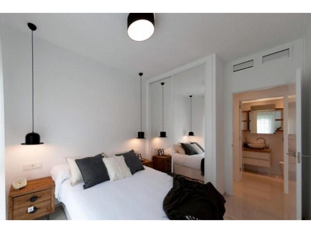 Недвижимость в Испании, Новые бунгало от застройщика в Сьюдад Кесада,Коста Бланка,Испания - 6