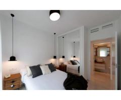 Недвижимость в Испании, Новые бунгало от застройщика в Сьюдад Кесада,Коста Бланка,Испания - Image 6