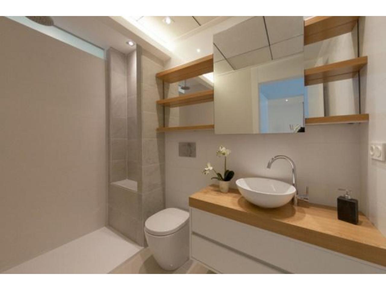 Недвижимость в Испании, Новые бунгало от застройщика в Сьюдад Кесада,Коста Бланка,Испания - 8