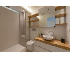 Недвижимость в Испании, Новые бунгало от застройщика в Сьюдад Кесада,Коста Бланка,Испания - Image 8