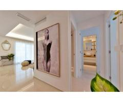 Недвижимость в Испании, Новые бунгало от застройщика в Сьюдад Кесада,Коста Бланка,Испания - Image 9