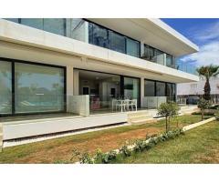 Недвижимость в Испании, Новые бунгало с видами на море от застройщика в Ла Манга - Image 4