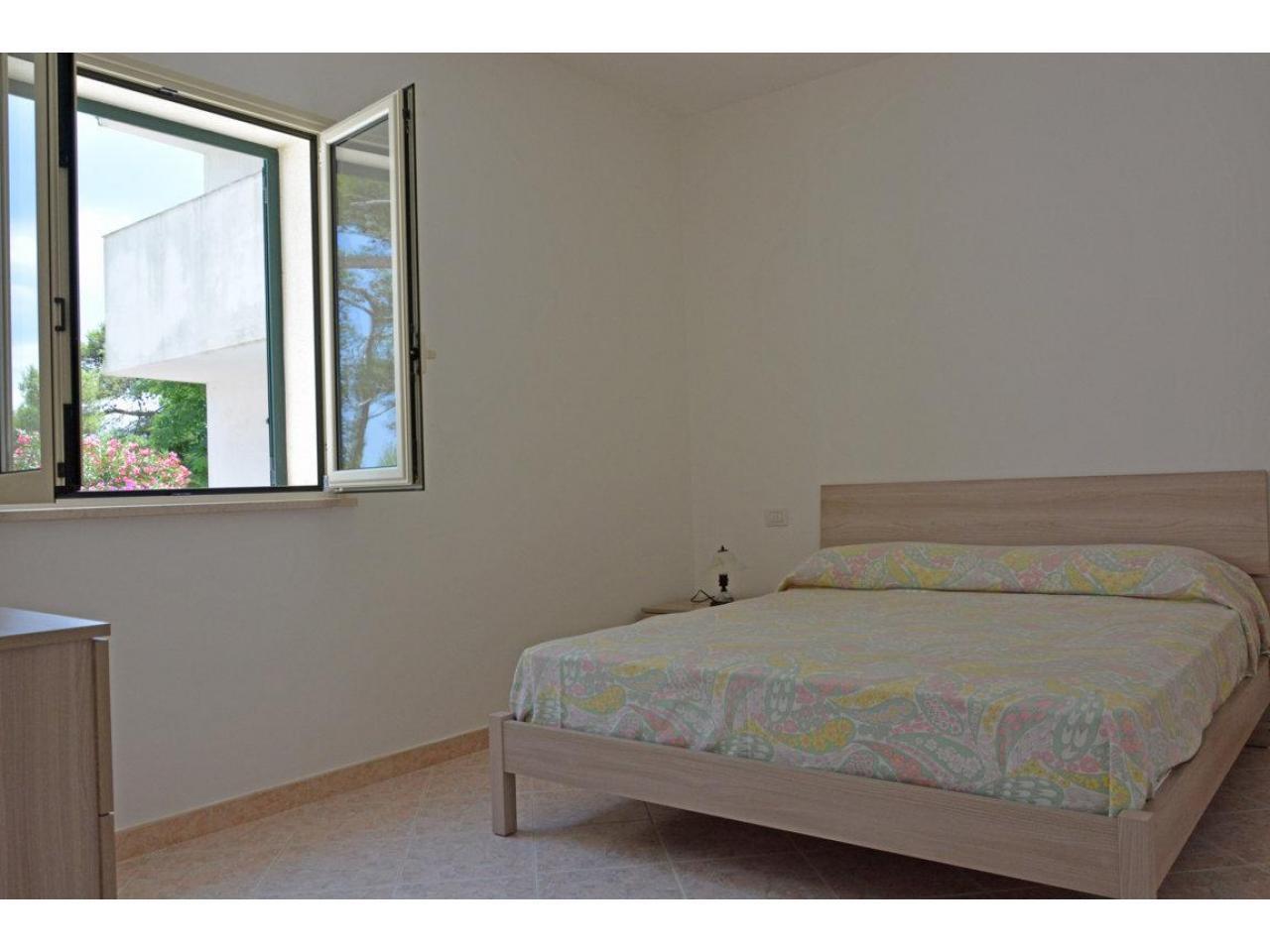 Вилла для отдыха в Санта-Мария-ди-Леука, Апулия, Италия - 4