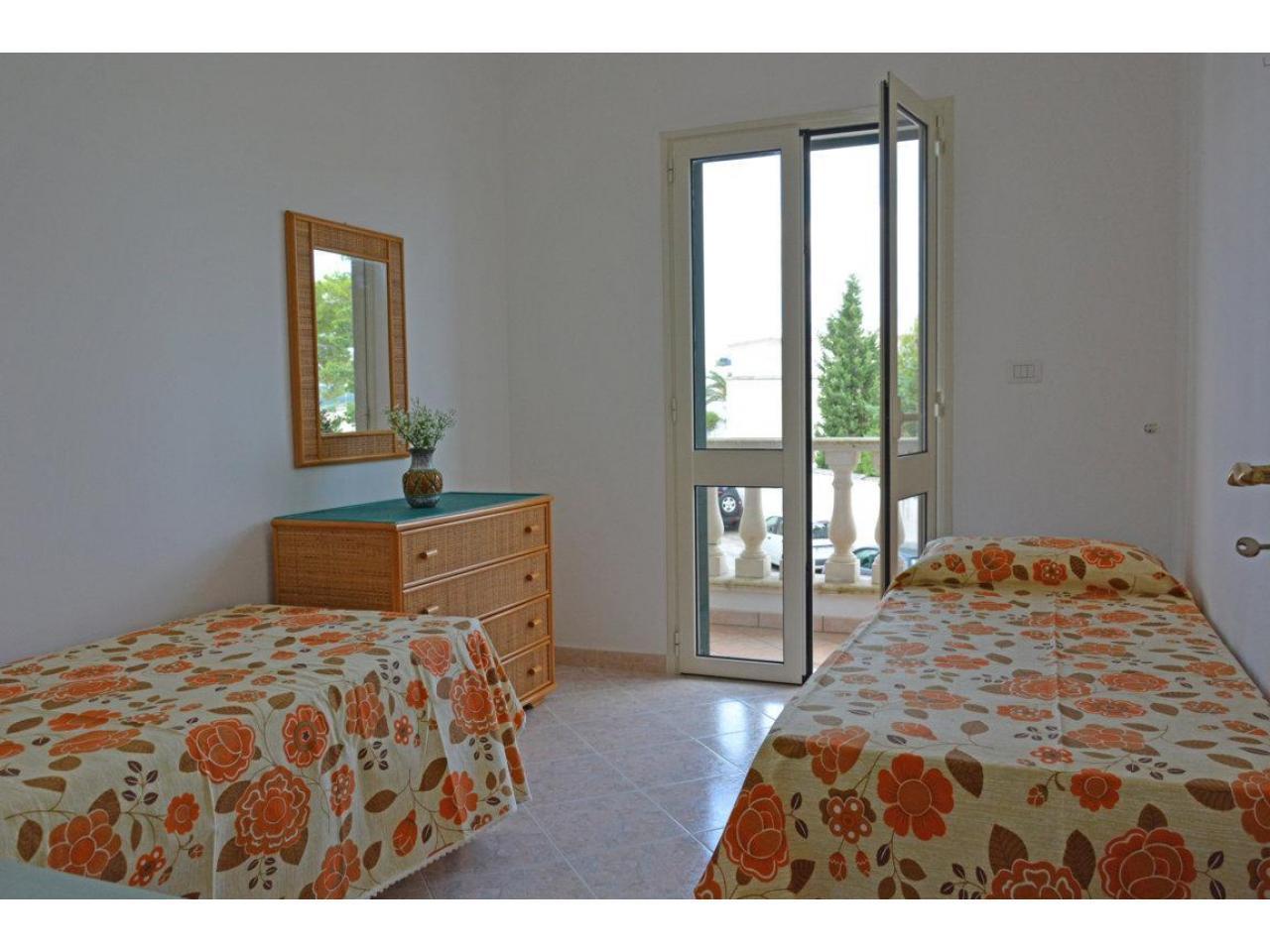 Вилла для отдыха в Санта-Мария-ди-Леука, Апулия, Италия - 6