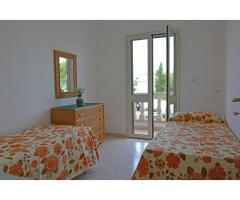 Вилла для отдыха в Санта-Мария-ди-Леука, Апулия, Италия - Image 6