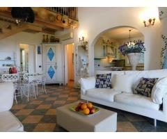 Аренда виллы для отдыха на острове Альбарелла, Италия - Image 2