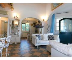 Аренда виллы для отдыха на острове Альбарелла, Италия - Image 3