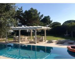 Аренда виллы для отдыха на острове Альбарелла, Италия - Image 11