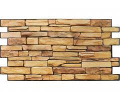 Продаются декоративные 3д панели на стены - Image 1