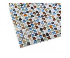 Продаются декоративные 3д панели на стены - Image 5